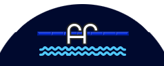 Advantage Spa & Pool Repair, Inc.